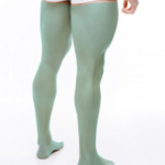 мужская эпиляциялазерная ног полностью