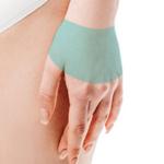 лазерная эпиляция кисти рук