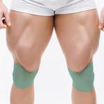 лазерная эпиляция коленей